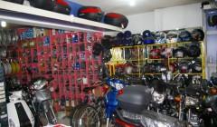 Motor Satış_13